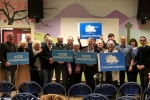Copeland Conservatives have 33 candidates